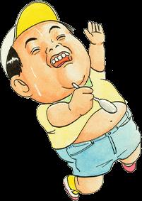 「浦安鉄筋家族」の画像検索結果