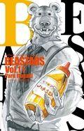 BEASTARS 第11巻